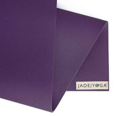 jade_harmony_purple_04