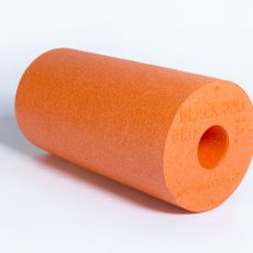 Blackroll-pro orange