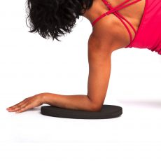 Body-cyps_fitness_pilates_comfort_yoga_pad_anthrazit_closeup_ellebogen