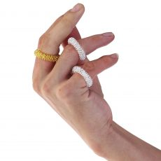 Yoga Ambiente-Fingermassagering2