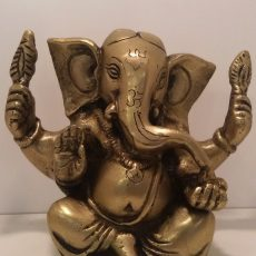 India-Ganesha-4-armig