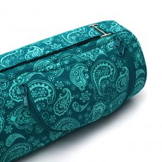 Body-542-asana_bag_60_paisley_aussentasche