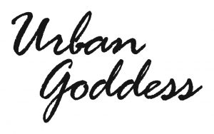 urban-goddess-logo-final