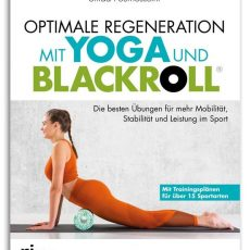 Blackroll-buch-optimale-regeneration-mit-yoga-und-blackroll_1024x1024