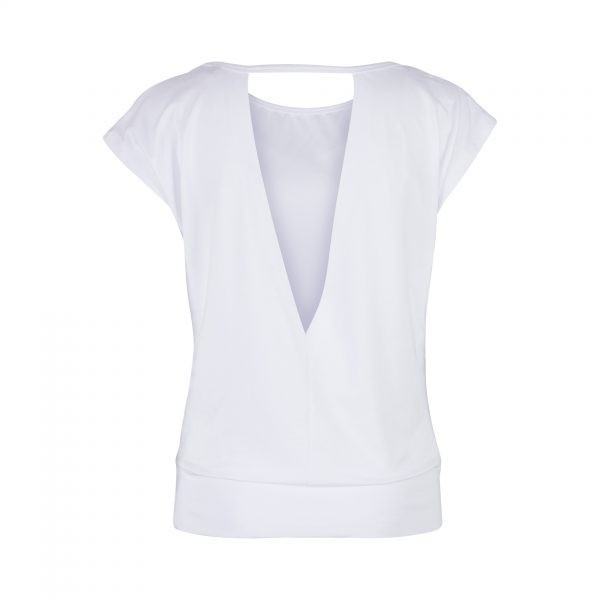 jaya-shirt-smilla_white_back