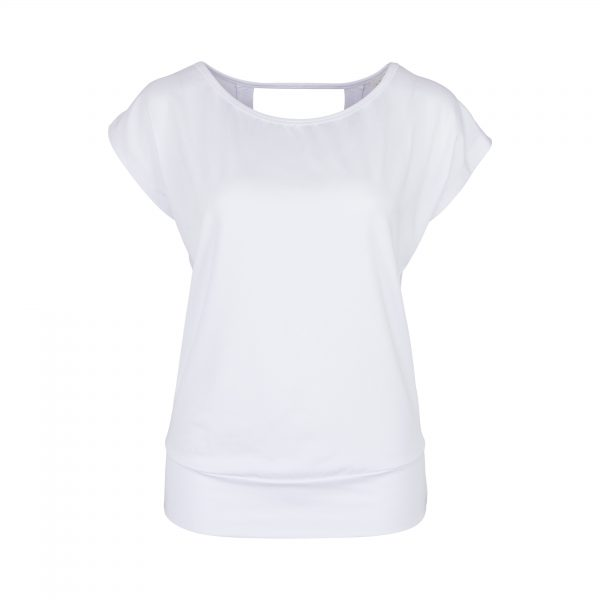 jaya-shirt-smilla_white_front