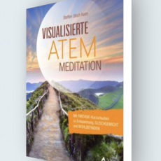 Visualisierte Atemmeditation - Keim