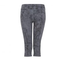 3-4-leggings-keli_charcoal_back