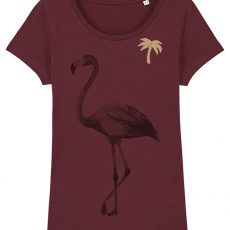 wat -flamingo-burgundy