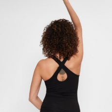 Urban Goddess-Prana-yoga-top-black