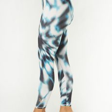 Kismet-Ganga-Leggings-ocean-blur-side-view