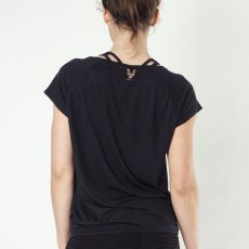 Kismet-Yoga-Tee-Jiva-anthracite-back
