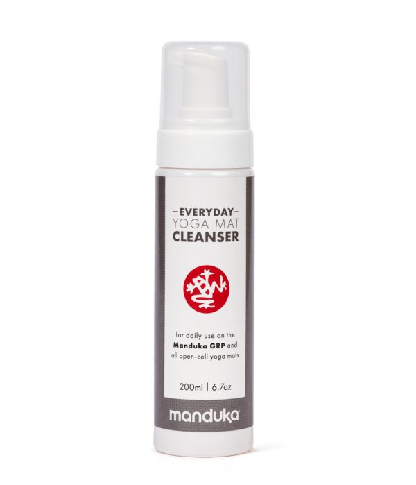 MatWash-GRPEverydayCleanser-513007000-Core-01
