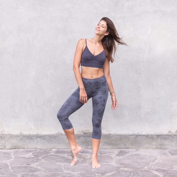 bra-marine_nightblue_3-4-leggings-trisha_bluegrey_front_2