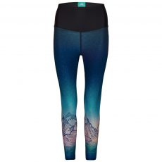 Yoga-Legging-Bergen_