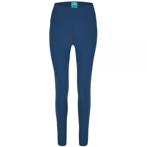 Nice - essential-legging-Blau-2