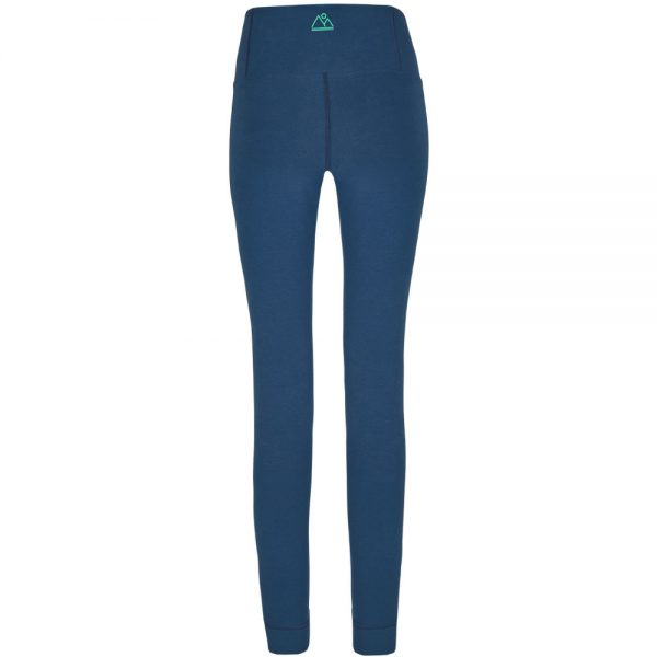 Nice - essential-legging-Blau1-