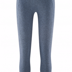HempAge Leggings blueberry