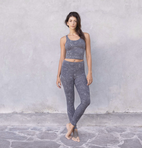 Jaya Leggings Uluwatu 1
