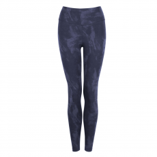 Jaya Leggings Jenny nightblue 2