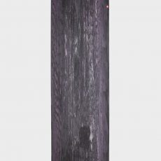 Manduka-EkoLite4mm-BlackAmethystMarbled