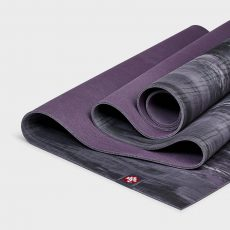 Manduka-EkoLite4mm-BlackAmethystMarbled_1