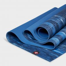 Manduka-EkoLite4mm-DarkSapphireMarbled