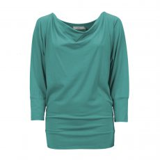 jaya-sweater-angel_pinegreen_front